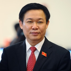 Bộ trưởng Bộ Tài chính: Tái cấu trúc DNNN, nhiệm vụ cấp bách năm 2013