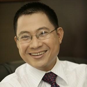 Vua phở Lý Quí Trung khuyên chủ nhà hàng Cát Vàng đọc truyện Tô Mì