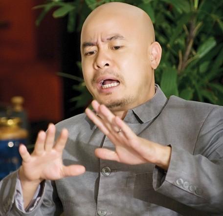 Vì sao thị trường cà phê thế giới 100 tỷ USD, Việt Nam chỉ chiếm 3%?
