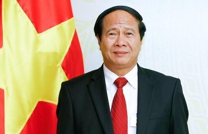 Nhân dân kỳ vọng vào tư duy kiến tạo của Phó Thủ tướng Lê Văn Thành