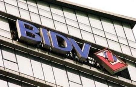PGĐ BIDV Tây Hà Nội lên tiếng về vụ bị khách tố chiếm 800 triệu đồng