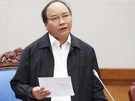 Chính phủ ủng hộ Hà Nội đổi giờ làm, Tin tức trong ngày, doi gio lam, doi gio hoc gio lam, dieu chinh gio lam, dieu chinh gio hoc gio lam, bao, tin nhanh, tin hot, tin tuc