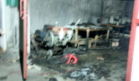 Tuyên án vụ cháy xưởng may 13 người chết, Tin tức trong ngày, chay xuong may hai phong, chay o hai phong, chay xuong may, hoa hoan, chay nha, chay, chay xuong, nguoi bi thieu chet, bao, tin nhanh, tin hot, tin tuc