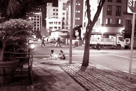 /Uploaded/phuchung/2012_09_29/20120928-140907-1-230598-450.jpeg