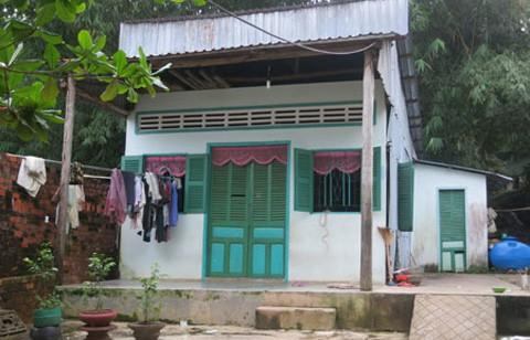 Bat hung thu vu cuop kinh hoang o Phu Quoc