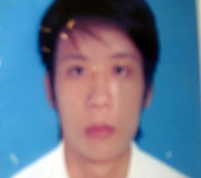 /Uploaded/phuchung/2012_10_08/55490779-2-233704-400.jpeg