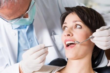 Mẹo hay làm dịu cơn đau răng