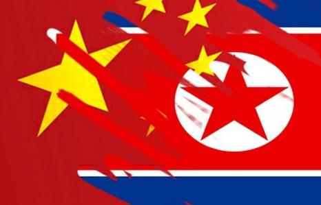 Triều Tiên đang thách thức cả đồng minh thân cận nhất - Trung Quốc?
