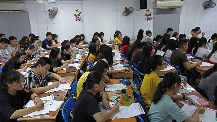 Chương trình phổ thông mới, học sinh sẽ phải học thêm nhiều hơn hiện nay?