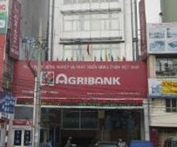 Lỗ hổng làm thất thoát... 21 tỷ đồng tại các cây ATM Agribank