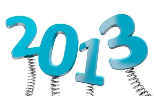 """Năm 2013, 76% """"ông lớn"""" doanh nghiệp dự kiến vay vốn ngân hàng"""
