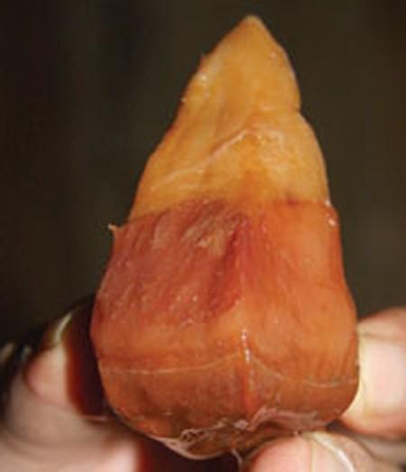 """Thú vị câu chuyện Viagra tự nhiên """"huyền thoại"""" của người Mông"""