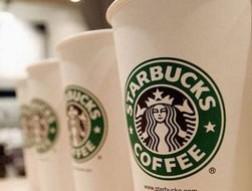 Mở thêm 3.000 cửa hàng, nhiều chuyên gia không tin Starbucks sẽ thắng