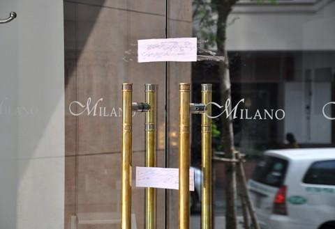 Nếu bán hàng hiệu thật, Milano VN đã trốn hàng ngàn tỷ tiền thuế?