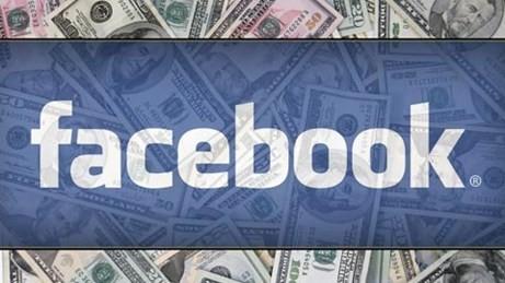 Facebook đang kiếm tiền của bạn như thế nào?