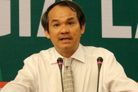 Bầu Đức: Nếu nhanh chân, có thể kiếm tỷ đô từ thị trường BĐS Myanmar