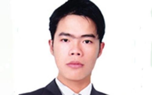 Con trai ông Trầm Bê thôi làm Chủ tịch Chứng khoán Phương Nam