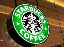 Starbucks ở Anh bị chỉ trích trốn thuế