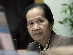 Bà Phạm Chi Lan: Trung Nguyên sẽ vẫn sống tốt cùng Starbucks