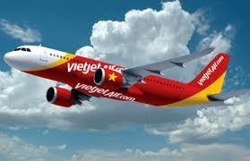 Mở hãng bay mới ở Việt Nam, chỉ cần... 300 tỷ?