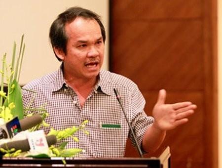 Bầu Đức xây khách sạn 16,5 triệu USD tại Lào