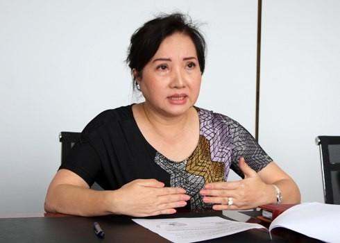 Chuyện kiếm tiền của 200 chủ tịch họ Nguyễn: Lãi vẫn lo!