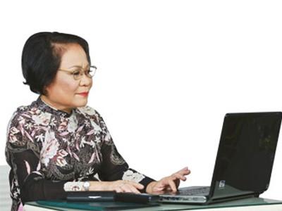 Chủ tịch HĐQT Dược Hậu Giang: Nói người Việt trẻ hèn yếu là phiến diện
