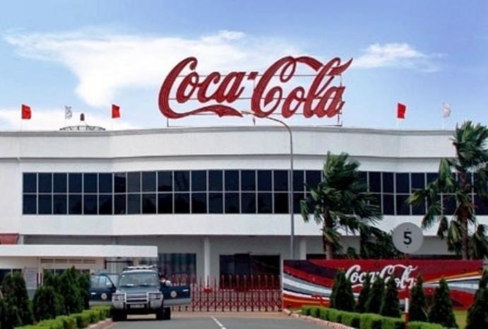 Cáo gửi chân, chiêu độc của Coca Cola, Carlsberg tại thị trường Việt