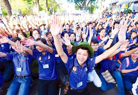 Thư của người Việt trẻ: Thế hệ của chúng tôi không phải để vứt đi