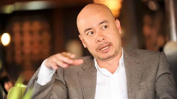 """Đặng Lê Nguyên Vũ nói về """"Mối nguy ngàn năm, vận hội ngàn năm"""