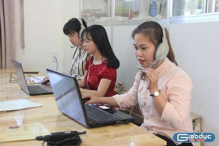 Đà Nẵng hướng dẫn các trường dạy chương trình mới từ ngày 20/9