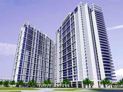 Chấn động thị trường địa ốc: Quyết phá giá nhà chậm trả tiền đợt cuối