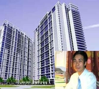 LS Vũ Văn Lợi: 'FLC có thể phải ra tòa nếu tự ý bán phá giá căn hộ'