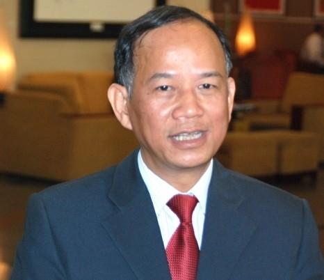 TS Nguyễn Minh Phong: Ngành điện mập mờ về giá nhất!