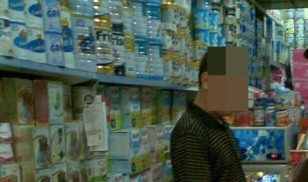 Sau vụ Danlait, hàng loạt nhãn sữa ngoại bị nghi ngờ nguồn gốc