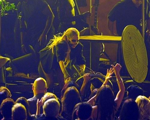 Sau đêm công bố trao giải, Grammy lần thứ 54 sẽ diễn ra vào ngày 12/2 tới.