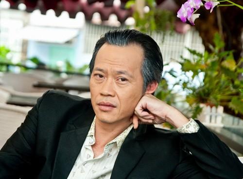 Hoài Linh, Thanh Thủy có duyên vợ chồng, Ngôi sao điện ảnh, Phim, hoai linh, thanh thuy, doi vo chong gia, cuoi chay kip xuan, phim tet, phim, phim hay, phim moi
